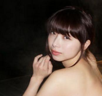 加藤ツバキ AV女優 セクシー女優